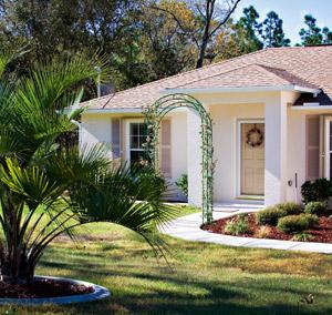 Arco de jard n en metal 39 rose 39 venta arco de jard n en - Arche metallique jardin ...