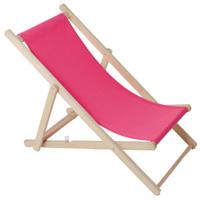 sillas de playa plegable para ni os venta sillas de playa plegable para ni os. Black Bedroom Furniture Sets. Home Design Ideas