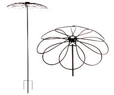 20 soportes para plantas trepadoras venta 20 soportes para plantas trepadoras. Black Bedroom Furniture Sets. Home Design Ideas