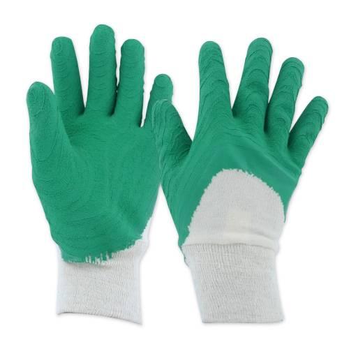 Guantes rosales y peque os espinosos venta guantes - Guantes jardineria ...
