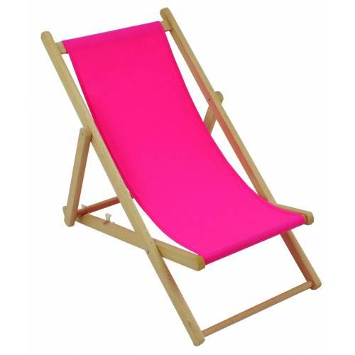 Silla de playa plegable para ni os fucsia venta silla - Sillas de playa plegables en ikea ...