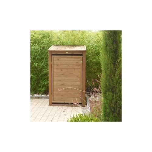 Cofre de almacenaje exterior simple venta cofre de - Almacenaje exterior ...