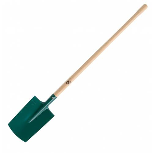 Vas a agarrar la pala taringa for Pala de jardineria
