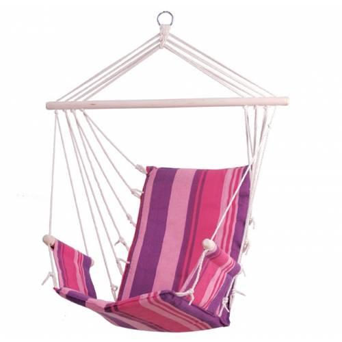 Silla Colgante 120x50cm - Palau Candy – Amazonas : venta Silla ...