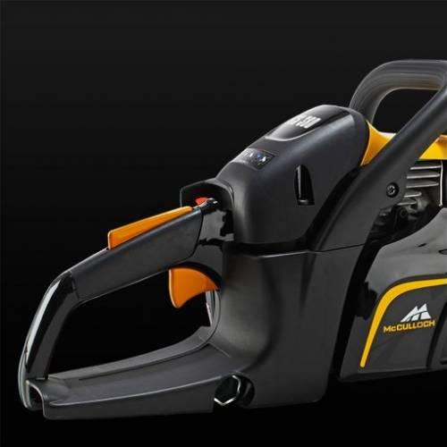 motosierra cs 340 mcculloch venta motosierra cs 340. Black Bedroom Furniture Sets. Home Design Ideas
