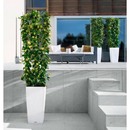 cubico cottage 40 blanco lechuza venta cubico. Black Bedroom Furniture Sets. Home Design Ideas
