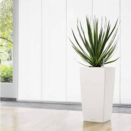 cubico 30 blanco lechuza venta cubico 30 blanco lechuza. Black Bedroom Furniture Sets. Home Design Ideas