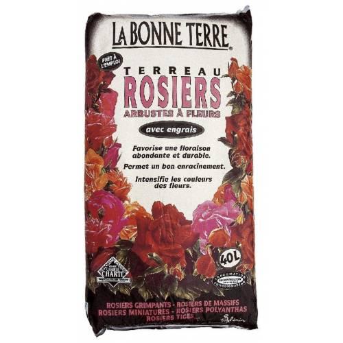 Sustrato para rosales venta sustrato para rosales - Rosales trepadores perfumados ...