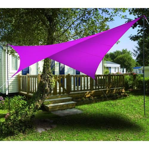 lona parasol impermeable cuadrada fucsia venta lona parasol impermeable cuadrada fucsia. Black Bedroom Furniture Sets. Home Design Ideas