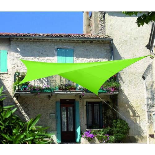 lona parasol impermeable cuadrada verde manzana venta lona parasol impermeable cuadrada. Black Bedroom Furniture Sets. Home Design Ideas