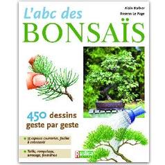 PLANFOR   vivero y jardinería 413c3a415608