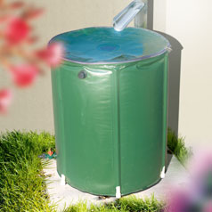 Dep sitos de agua de lluvia venta online - Deposito de agua de lluvia ...