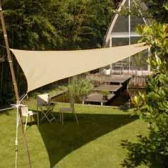 venta lonas parasol impermeables. Black Bedroom Furniture Sets. Home Design Ideas